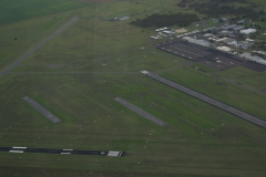 Oakey AirBase